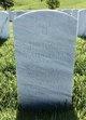 James Cornell Bailey, Jr