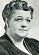 Profile photo: Mrs Antoinette Victoria <I>Strzelecki</I> Tarara