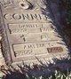 "Amelia Constance ""Millie"" <I>Gordon</I> Conner"