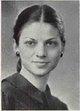 Dorothy Lucille <I>McCracken</I> Farris