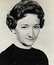 Martha Pauline <I>Grayson</I> Eldridge