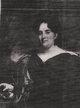 Profile photo:  Mary <I>Lyon</I> Jewett