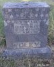 Bertha Lee <I>Wilson</I> Foley