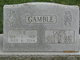Joe R. Gamble