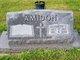 Elsabeth Findley Amidon