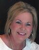 Profile photo:  Carla <I>Holley</I> Childers