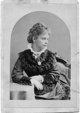 Profile photo:  Alice <I>Morse</I> Earle