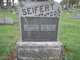 Ida May <I>Myers</I> Seifert