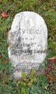 Evie C. Foss