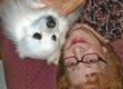 Profile photo:  Peggy Joan <I>Draughn</I> Riddick