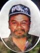 """Profile photo:  Patricio Torres """"Patrick"""" Adame, Jr"""