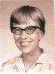 Diane Gloria Coburn