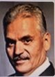 "Profile photo:  Robert ""Bobby"" Barraza"