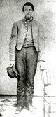 William Henry Harrison Smith