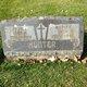 "John Matheson ""Taft"" Hunter"