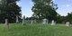 Augenstein Cemetery