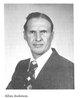 Allan Paul Anderson