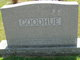 "Arthur Gordon ""Art"" Goodhue, Jr"
