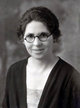 Profile photo:  Bertha Irene <I>Jenkins</I> Millgate