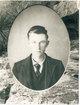 Profile photo:  Leonard Largen Phinney