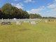 Pigeon Creek Baptist Church Memorial #2