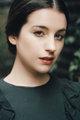 Briana Rogers
