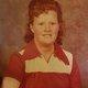 Profile photo:  Mary Ann Cameron