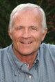 Joel G Brown