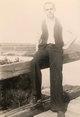 Hubert Layton Rowlett