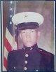 Profile photo:  Larry D. Davis