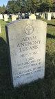 Profile photo:  Adam Anthony Lukasik
