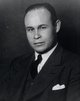Profile photo: Dr Charles Richard Drew