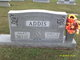 "Profile photo:  Philip Charles ""Phil"" Addis Sr."