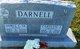 Carolyn Jean <I>Campfield</I> Darnell