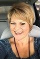 Kristie Smith Jacobs