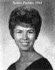 Barbara Kay <I>Dodge</I> Nofziger