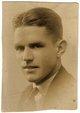 Profile photo:  Edward G Keuling