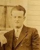 Profile photo:  George Theodore Keuling