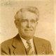 """Profile photo:  Edward Augustus """"Gus"""" Keuling"""