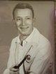 "Profile photo: Dr Edward Faler ""Dr. Ed"" Bare"