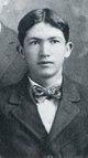 "William Hayes ""Willie"" Barnes"