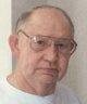 Profile photo:  Ralph J. Bowman