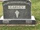 Margaret <I>Murphy</I> Garvey
