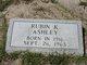 Rubin Kirkland Ashley