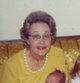 Profile photo:  Estelle J Keuling
