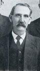 David Chesley Barnes