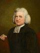 Profile photo: Rev Charles Wesley