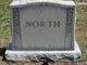 Profile photo:  Catherine E <I>Davidson</I> North