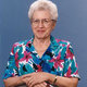 Shirley Ann <I>Novotny</I> Bratton