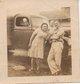 Profile photo:  Hattie Elizabeth <I>Bolton</I> Dickerson